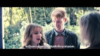 ABOUT TIME :Trailer A Thai Sub (Official)