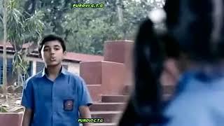 Bangla Romance new song 2017