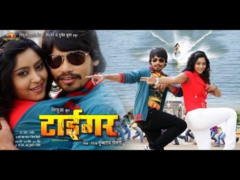 Xxx Mp4 Tiger Super Hit Bhojpuri Full Movie 2013 HD 3gp Sex