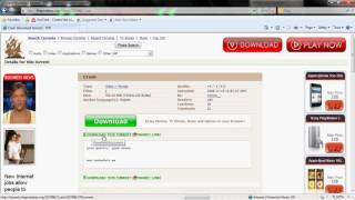 HOW TO GET FREE MOVIES BY KICKASS TORRENT STEP BY STEP