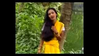 Amar Moner Agun Bangla Baul Song BY Shopna