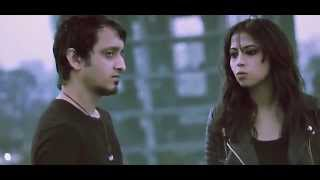 Spending My Time (Cover)- Roxette (Raihan Firoz Feat. Farja)