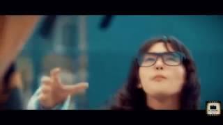 Alagae Alagae Best Korean love song