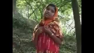 Bangla Islamic Song: Jatodur Jai Amar Dristi