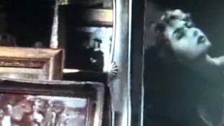 Titanic scene 3: Return to Titanic (ending)