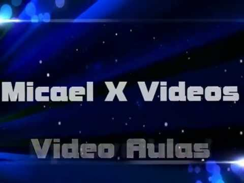 Xxx Mp4 Micael X Videos 3gp Sex