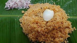 plain biryani rice recipe | kuska recipe | plain pulao recipe