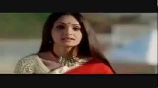 Chhoti Chhoti Raatein  Tum Bin  HD 720p online video cutter com
