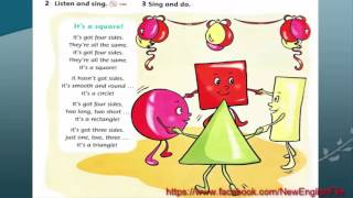 Unit 10 A New Friends Lesson 2 | Family and Friends 1