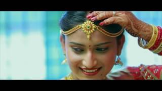 The Most wonderful Bangalore Wedding