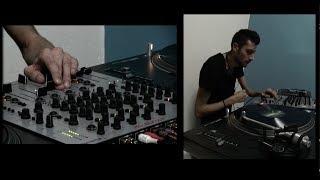 UnderStudio #010 - Claudio PRC 60 min dj set