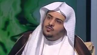 هل يحاسب الإنسان على ما يدور في قلبه++ كلام جوهري++  الشيخ د. خالد المصلح