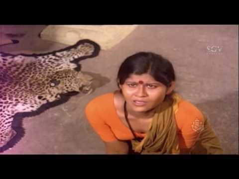 Sundar Krishna Force To Girls Glamours Kannada Scenes | Etu Eduretu Kannada Movie Scenes