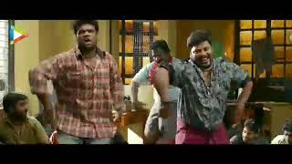 whats app status video latest love feel song. unna than ninaikayila