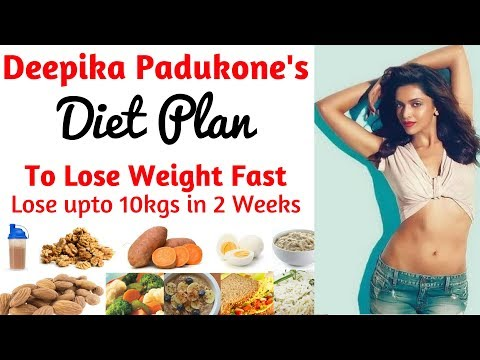 Xxx Mp4 Deepika Padukone Diet Plan For Weight Loss हिंदी में How To Lose Weight Fast 10kgs Celebrity Diet 3gp Sex