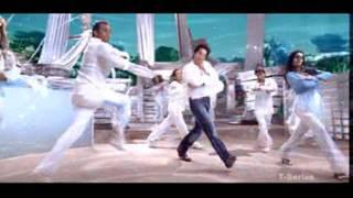 Shabe Firaq (Aaya Re) [Full Song] | Chup Chup Ke
