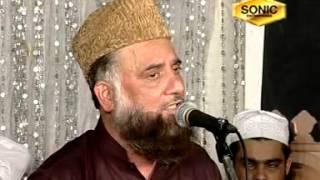 Lam Yati Nazeer o Kafee - Qari Syed Muhammad Fasihuddin Soharwardi