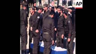 SYND 31/12/1973 BEN-GURION FUNERAL