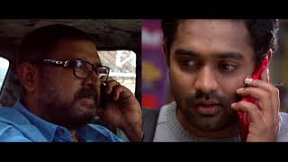 Malayalam Movies   Salt N