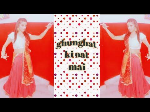 Xxx Mp4 Ghunghat Ki Oat Mai Sapna Choudhary Dance Cover By Babita 3gp Sex