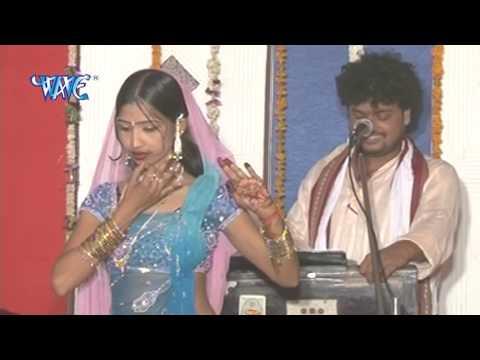 भोजपुरी सेक्सी मुक़ाबला - Bhojpuri Muqabala | Atom Bam Muqabala | Arvind Singh Abhiyanta | Hot Dance