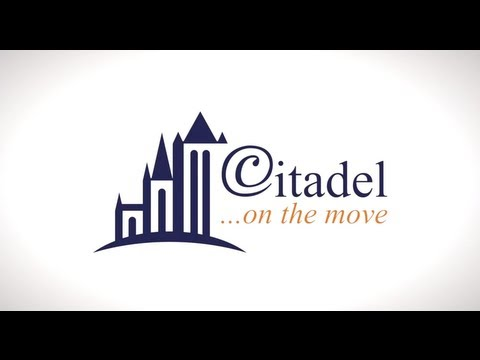 What is Citadel on the Move?