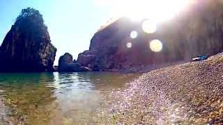 Vacanze in Grecia - Isola di Corfù!!! BANDIERA BLU VACANZE