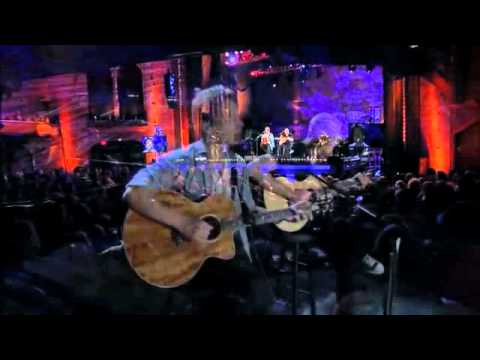 Richard Marx - Now and Forever (Live)