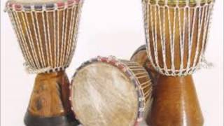 Micky Adisa & his Original Fuji Londoners - Ka Tepa Mose (Complete Album)
