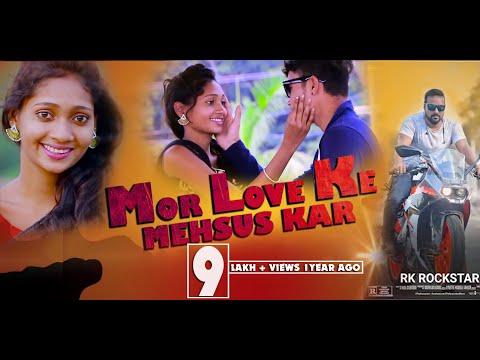 Xxx Mp4 MOR LOVE KE MEHESUS KAR SAMBALPURI REAL LOVE STORY VIDEO RUKU SUNA 3gp Sex