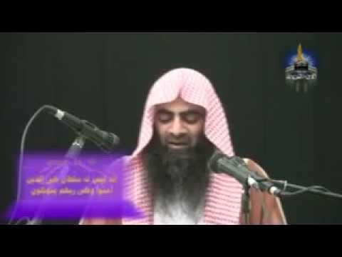 Barelvi Baba Qabar Main Kuch Na Kar Saka 7 / 14 SHEIKH TAUSEEF UR REHMAN