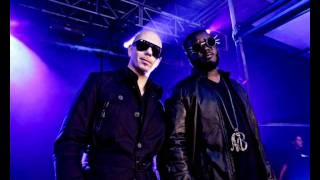 Pitbull   Hey Baby (Drop It To The Floor) ft T Pain.music de alta qualidade