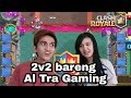 Download Video FIRST VIDEO , MAIN CLASH ROYALE BARENG Al Tra Gaming - Game 3GP MP4 FLV
