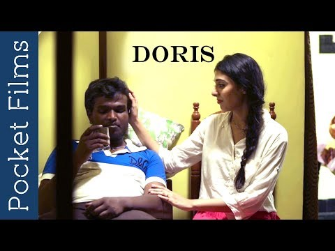 Xxx Mp4 Kannada Short Film Doris The Hardest Step A Wife Takes To Fulfil Her Husband's Last Wish 3gp Sex