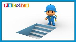 Pocoyo - Una chiave per tutto (S01E13)