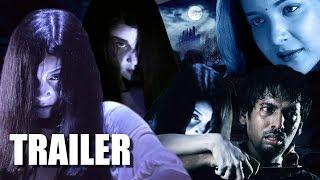 Ready To Die (Yoogan) | Trailer | Hindi Dubbed Horror Movie