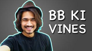 HOW TO MAKE VIDEOS LIKE BB KI VINES | BHUVAN BAM