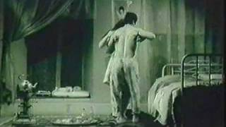 Deshneh (Fereydoun Goleh) = تریلر فیلم دشنه از فريدون گله