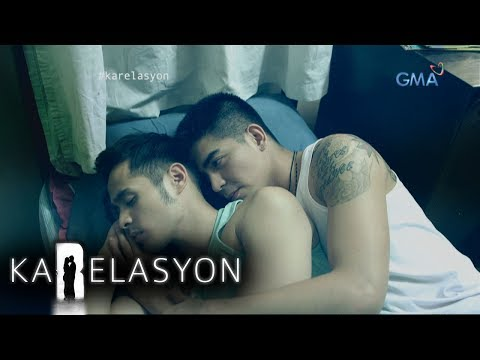 Xxx Mp4 Karelasyon My Mom's Lover Full Episode 3gp Sex