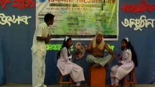 Chokhe Angul Dada by chiknai Theatre