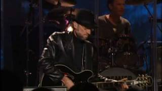 Bee Gees (2/16) - She keeps on coming