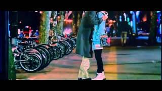 Boys Over Flowers (Olmayacak Bir Hayal) Kore Klip