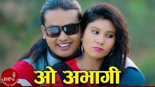 New Nepali Lok Dohori Song Bishnu Majhi & Bikash Darpan Gc
