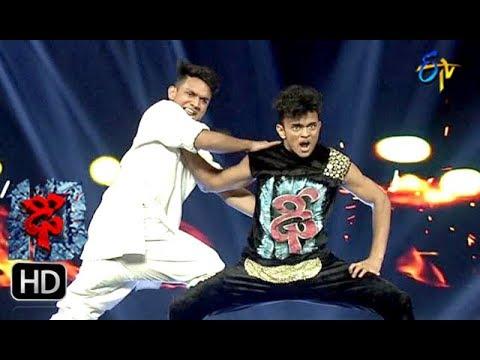 Xxx Mp4 Pradeep Performance Dhee 10 20th June 2018 ETV Telugu 3gp Sex