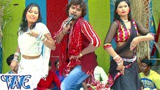 Satuiya Me Dawaiya  सतुईया में दवईया  - Chait Bada Satavela - Bhojpuri Hot Chaita Songs HD