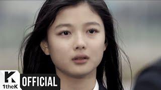 Lee Seung Gi(이승기) _ Return(되돌리다) MV