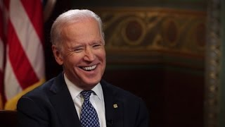 Biden to GOP: Go ahead, repeal Obamacare