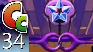Mario & Luigi: Partners in Time – Episode 34: Last Blast to the Past