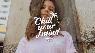 Jealous Friend, Alex Parker, Olivia Addams - In My Mind