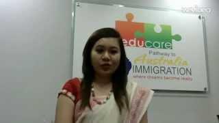 edu-care noboborsho greetings